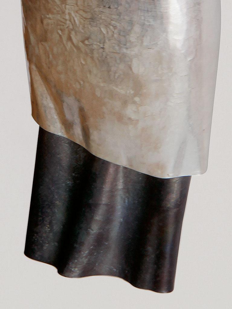 Dorothea Prühl - Collier Torso (2016) - Detail